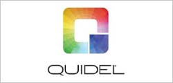 company_quidel2